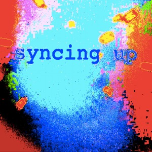 Syncing Up