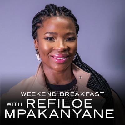 The Best of Weekend Breakfast:702