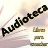 La Audioteca, libros para escuchar