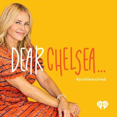 Dear Chelsea:iHeartRadio