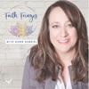 Faith Fringes Podcast artwork