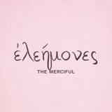 'The Merciful' / Neil Dawson