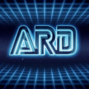 ARD: Awesomely Righteous Dudes