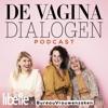 De Vagina Dialogen