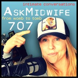 AskMidwife707