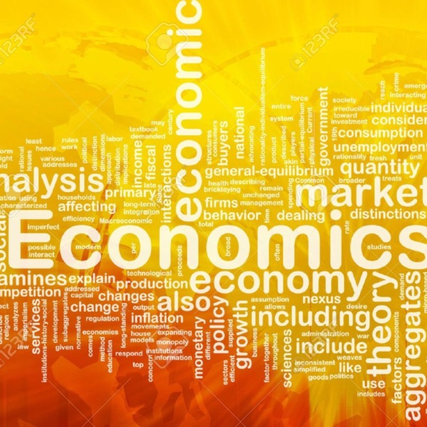 ECONOMY - CONCEPTS IN NEWS