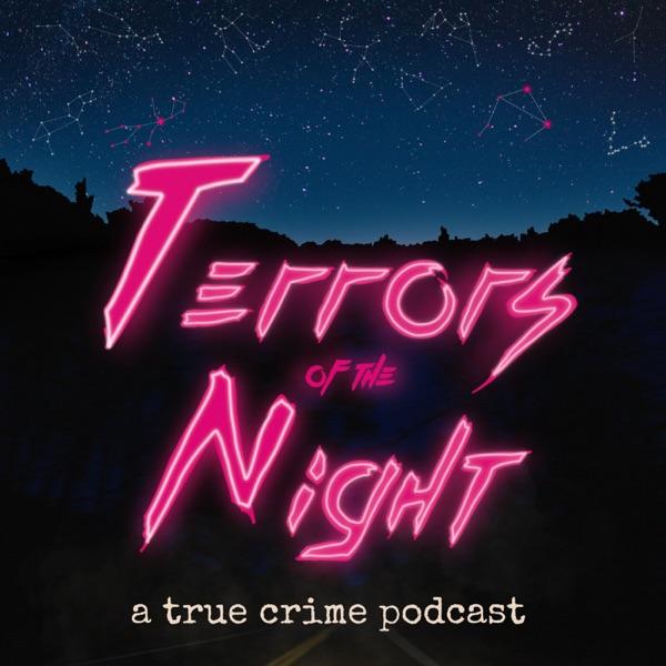 Terrors of the Night image