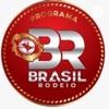 Programa BRASIL RODEIO