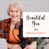 Beautiful You with Special Guest Amanda Viviers