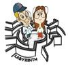 Labyrinth Podcast