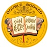 Double Booked artwork