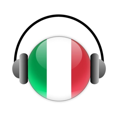 Radio Italia Online
