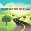 Embrace the Blessing artwork