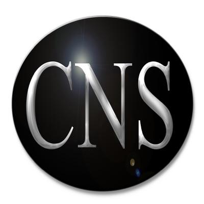 [podcast] การประชุมออนไลน์ครั้งที่ 8 ของการประชุมเอเชียแปซิฟิกครั้งที่ 10 เรื่อง การทำแท้งอย่างปลอดภัย และสุขภาพและสิทธิทางเพศ และอนามัยเจริญพันธุ์ในเอเชียและแปซิฟิก อันเนื่องในวันยุติการตั้งครรภ์สากล