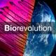 Biorevolution - Der Podcast