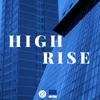 High Rise artwork