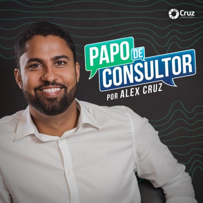 Papo de Consultor