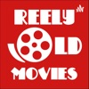 Reely Old Movies  artwork