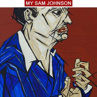 My Sam Johnson