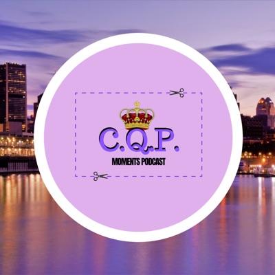 C.Q.P Moments