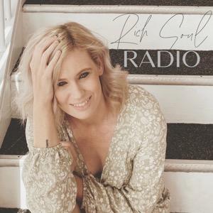 Rich Soul Radio