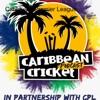 Caribbean Premier League artwork