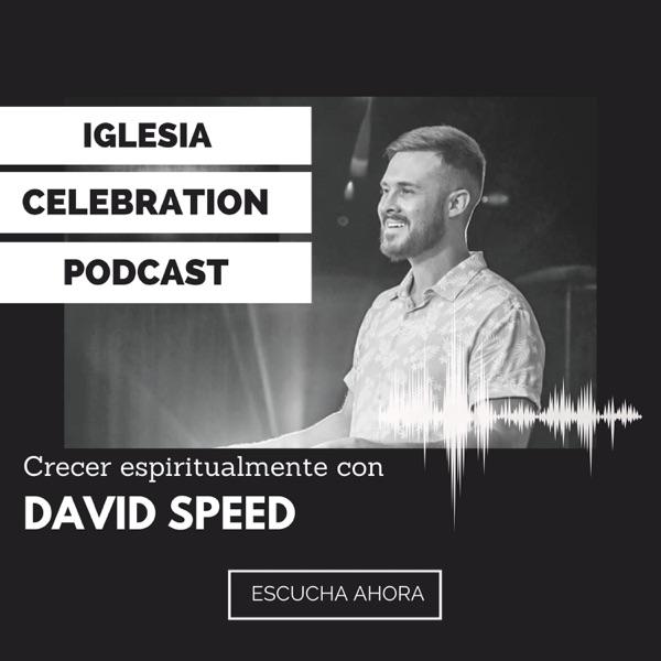 Iglesia Celebration Podcast