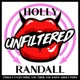 Holly Randall Unfiltered
