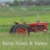 Farm News & Views artwork