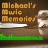 Michael's Music Memories artwork