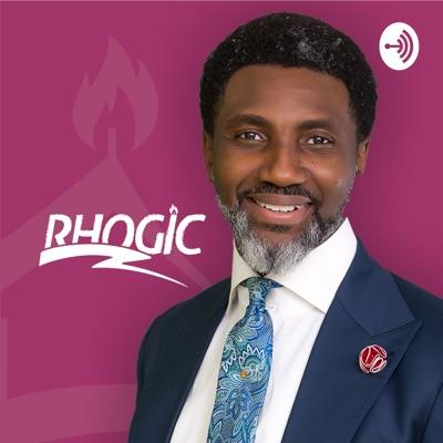 RHOGIC Podcast