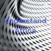 Understand Africa artwork