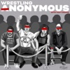 Wrestling Anonymous artwork