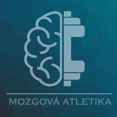 Mozgová Atletika