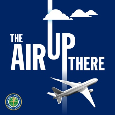 The Air Up There:Federal Aviation Administration