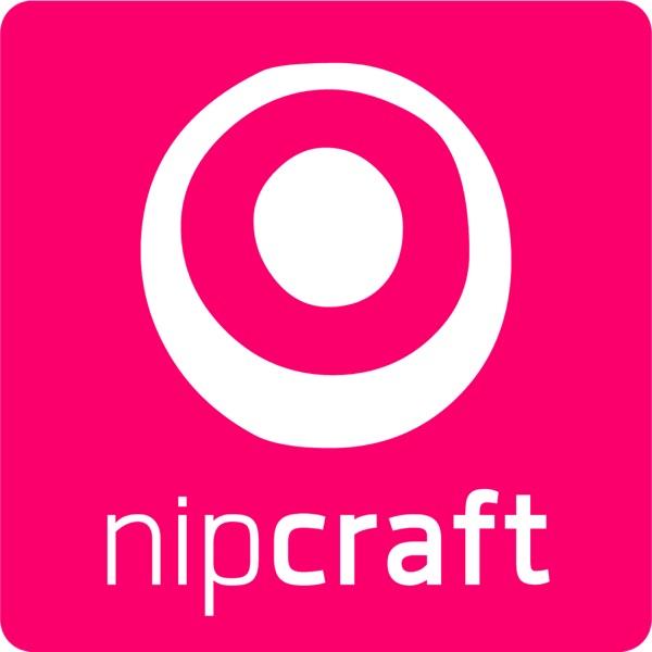 nipcraft – nipcast