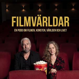 Filmvärldar