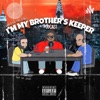 Im My Brothers Keeper Podcast artwork