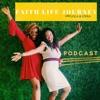 Faith Life Journey Podcast artwork