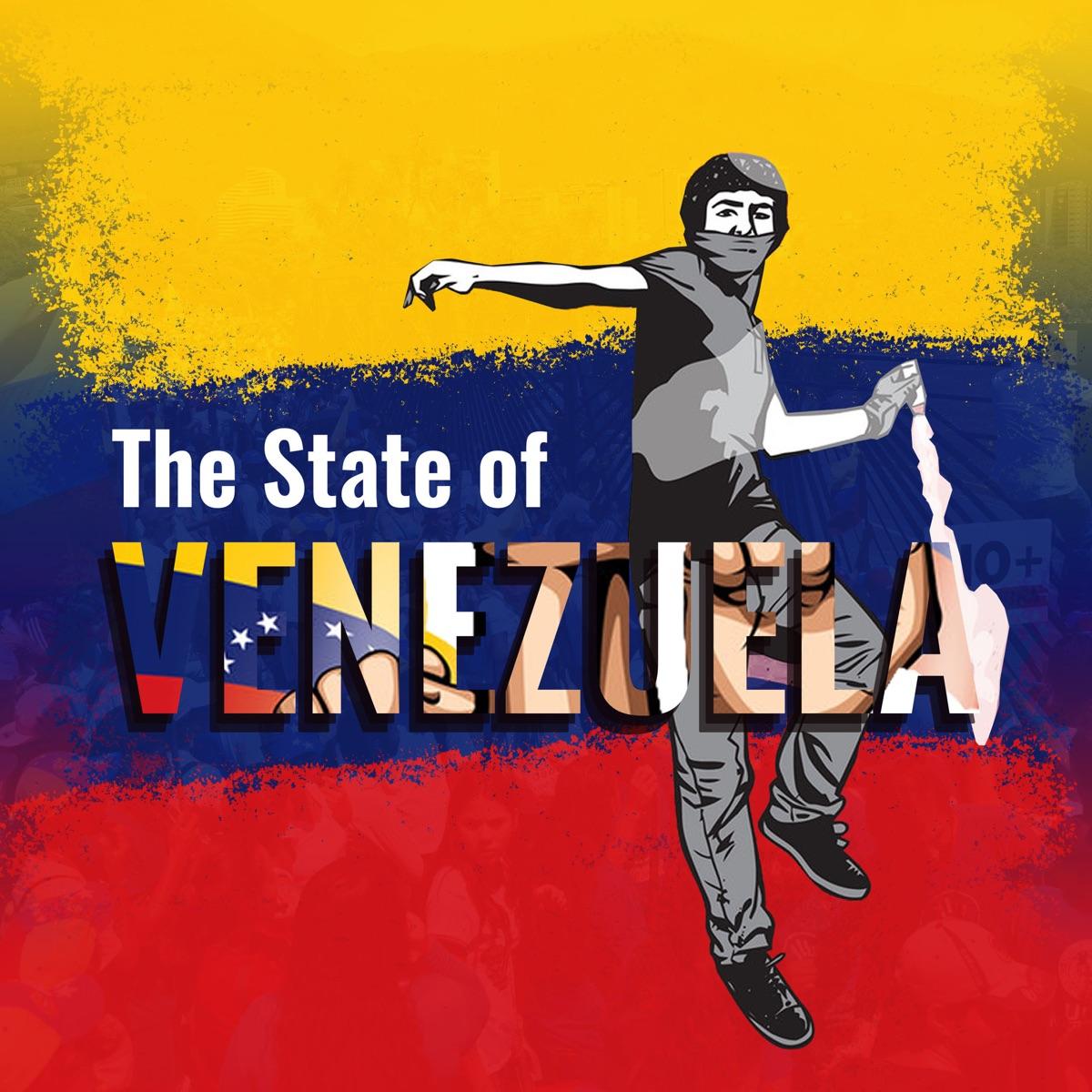 The State of Venezuela