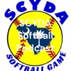 SCYDA Softball Podcast artwork