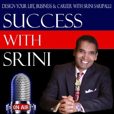 Success With Srini