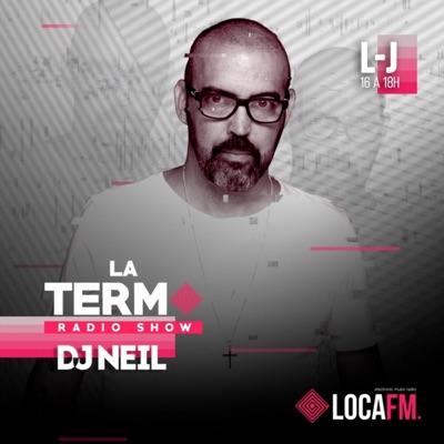 LA TERMO:Loca FM