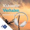 Vakantieverhalen - Relaxen in de hangmat - NPO Radio 1