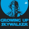Growing Up Skywalker artwork