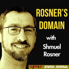 Rosner's Domain