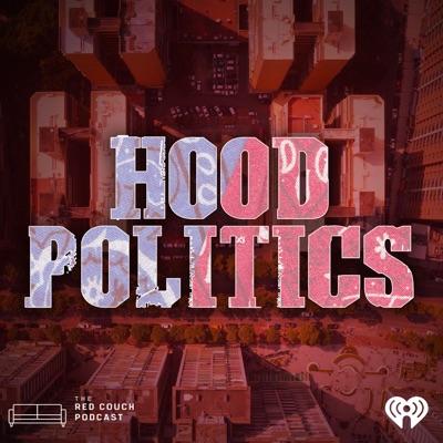 Hood Politics with Prop:iHeartRadio