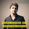 Psicologia con Luca Mazzucchelli