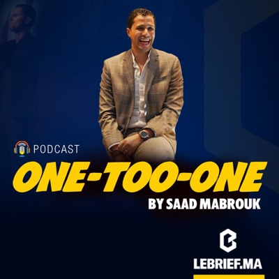 Le One-too-One