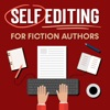 Improve Your Fiction Writing. artwork